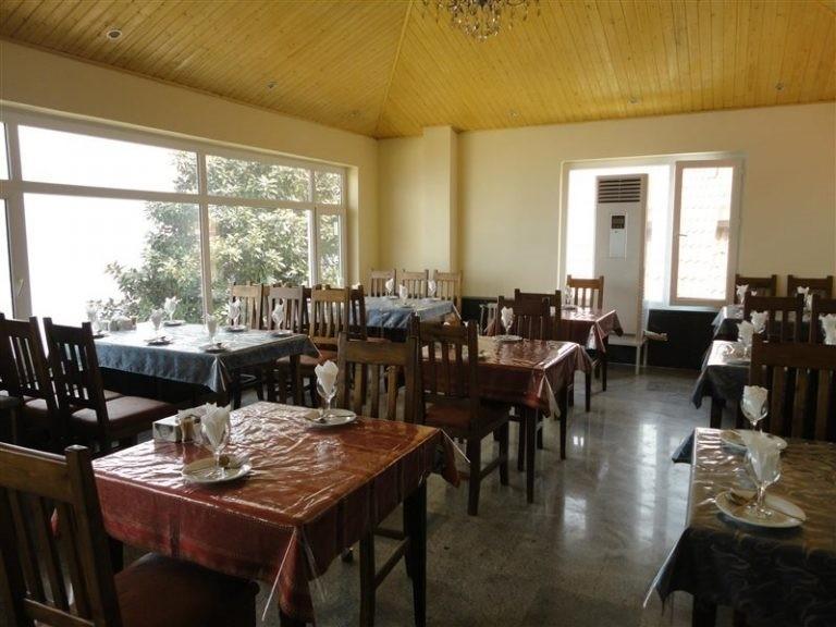 Damoun Restaurant (3).jpg