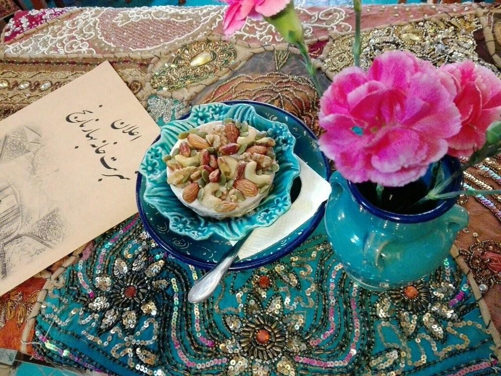 Bahar Narenj Cafe (5).jpg