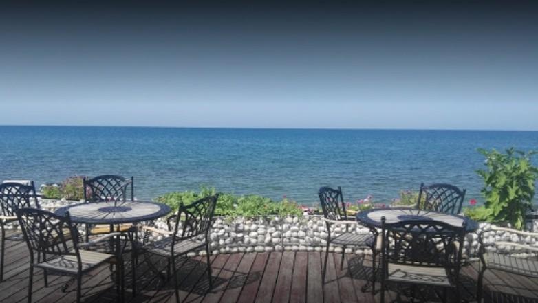 Damoun Restaurant (4).jpg