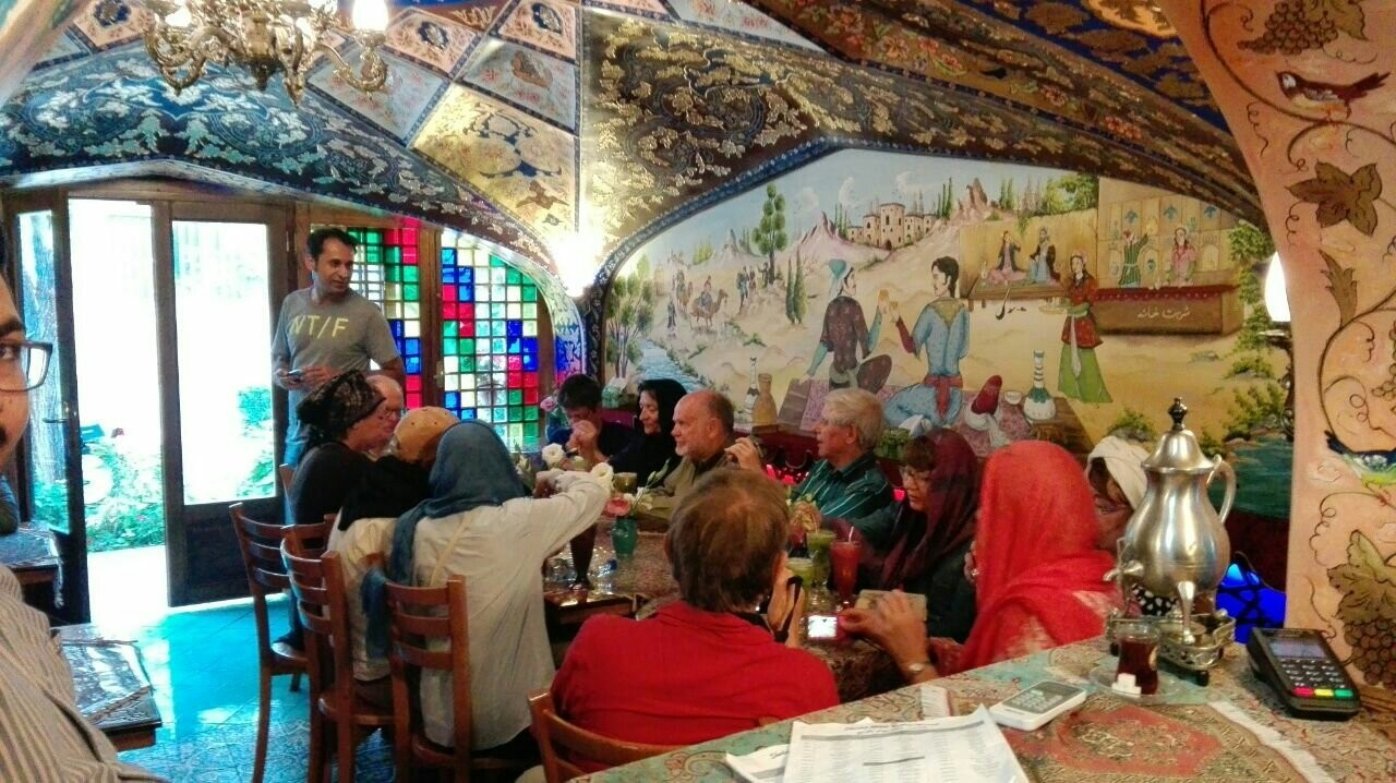 Bahar Narenj Cafe (4).jpg
