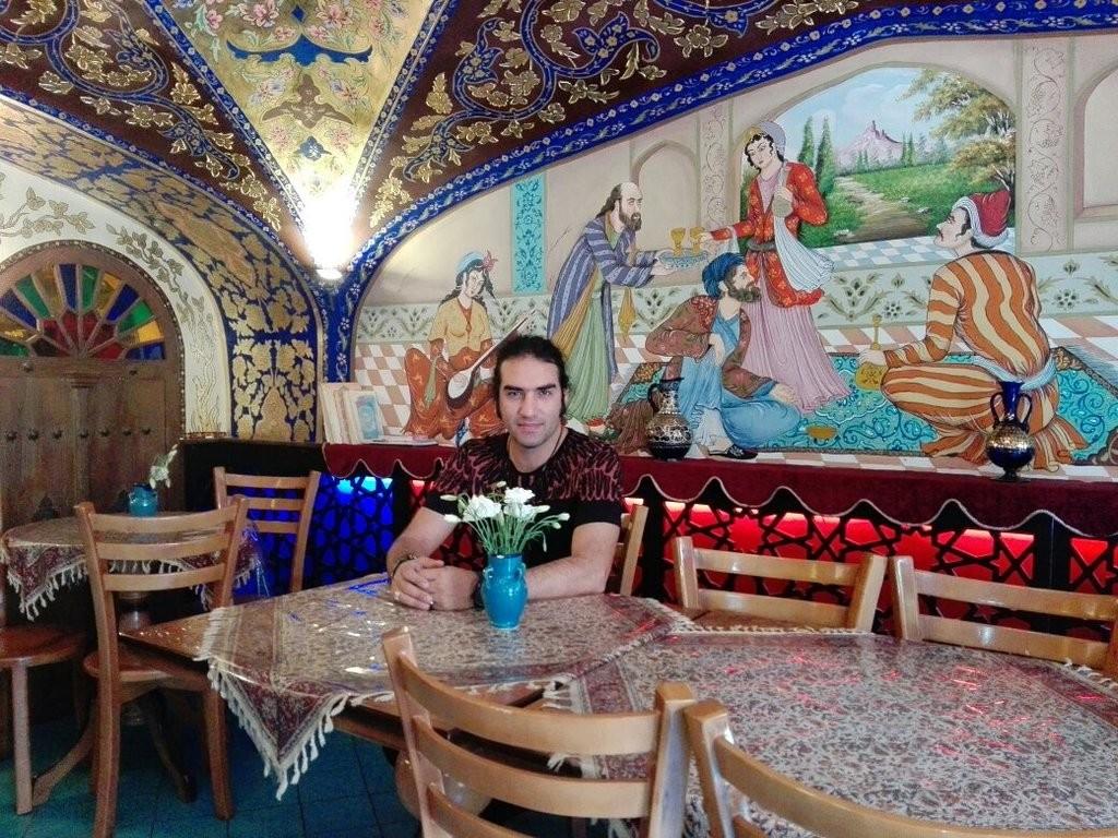Bahar Narenj Cafe (1).jpg