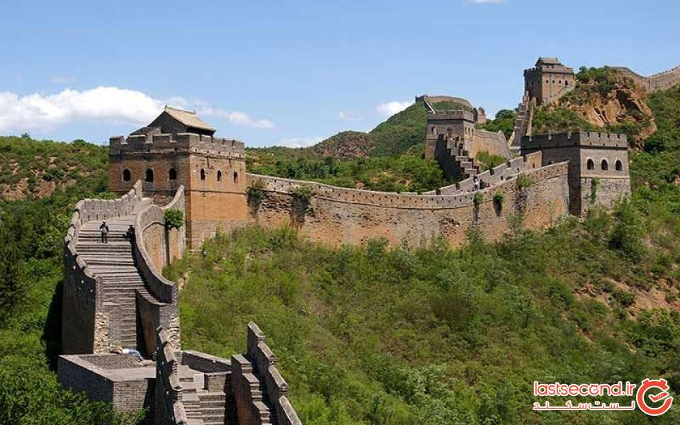 china-great-wall-800x500.jpg
