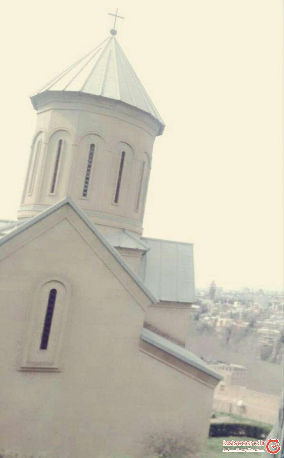 کلیسای سنت نیکلاس(قلعه ناریکالا)1).jpg