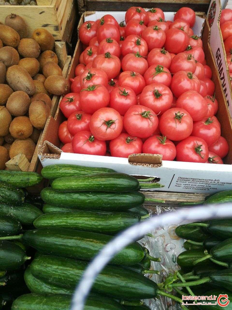 بازارمیوه و سبزی تفلیس.jpg