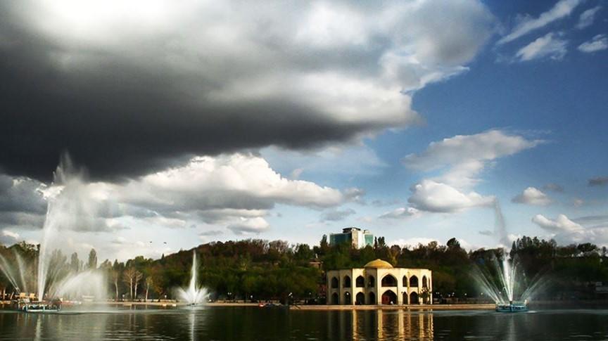 El Goli Parc Tabriz (4).jpg