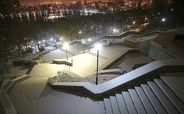 El Goli Parc Tabriz (9).jpg