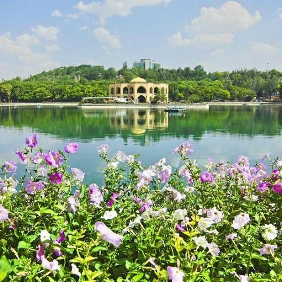 El Goli Parc Tabriz (8).jpg