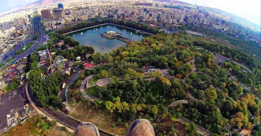 El Goli Parc Tabriz (13).jpg
