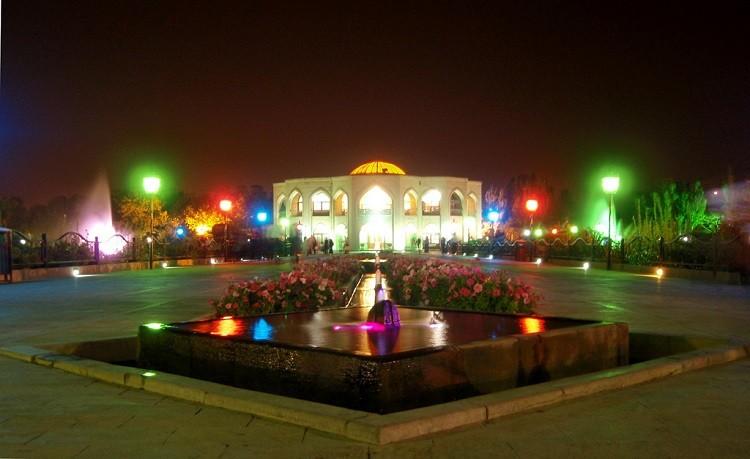 El Goli Parc Tabriz (16).jpg