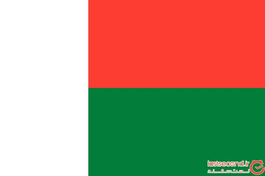 900px-Flag_of_Madagascar.svg.jpg