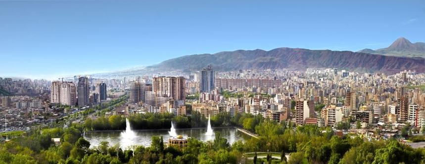 El Goli Parc Tabriz (3).jpg