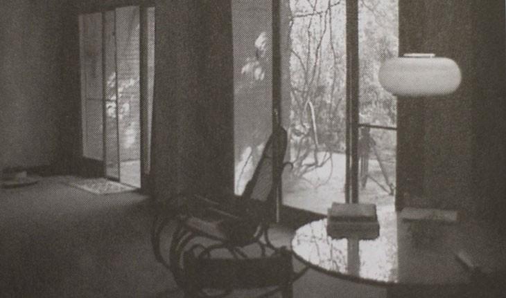 خانه ی فروغ فرخزاد ثبت ملی شد