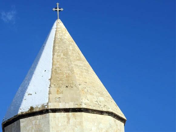 St. Thaddeus Monastery (5).jpg