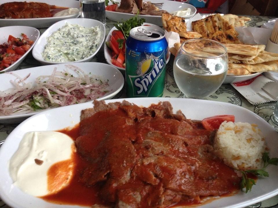 Imamoglu Iskender Restaurant (4).jpg