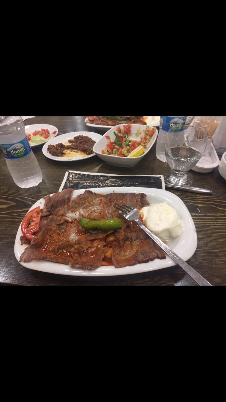 Imamoglu Iskender Restaurant (16).jpg