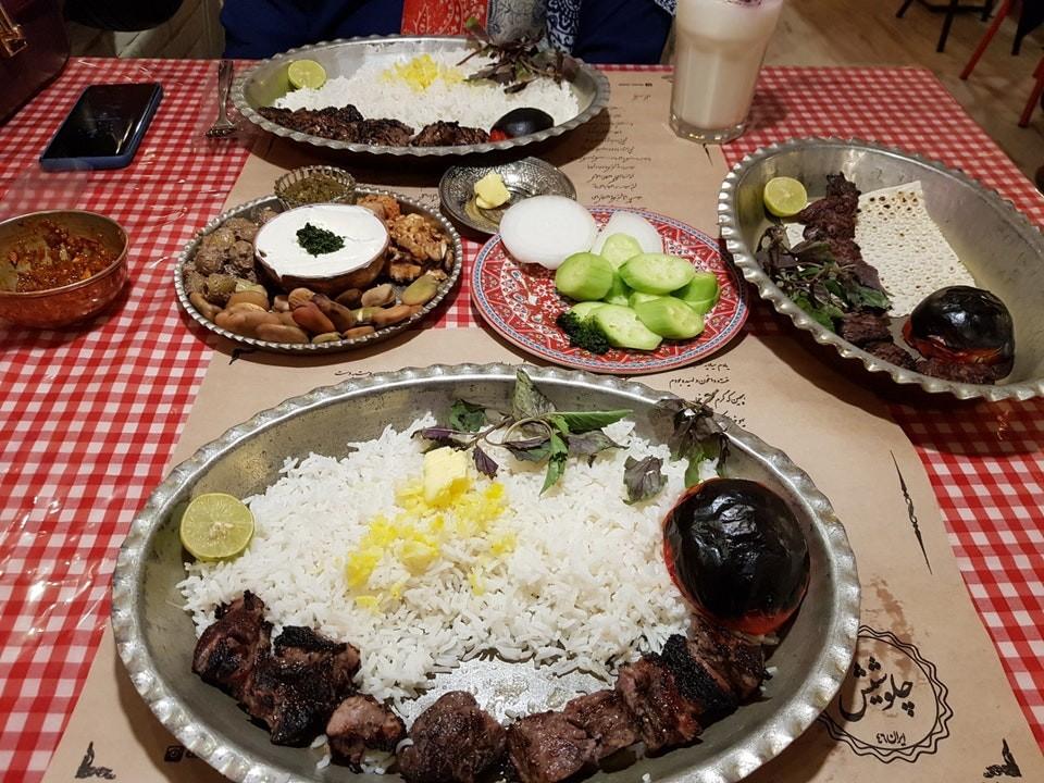 Chelo Shish Restaurant (2).jpg