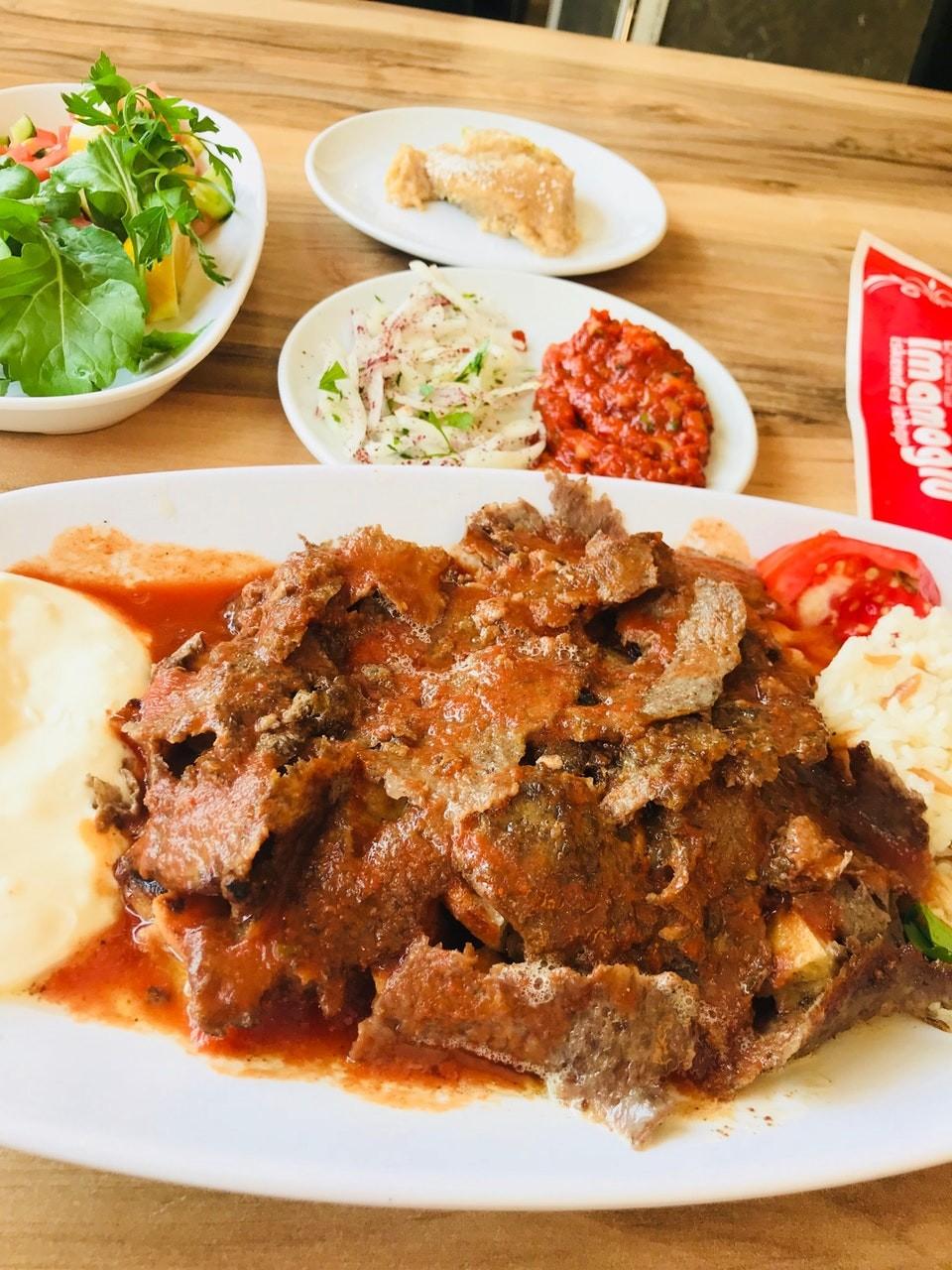 Imamoglu Iskender Restaurant (13).jpg