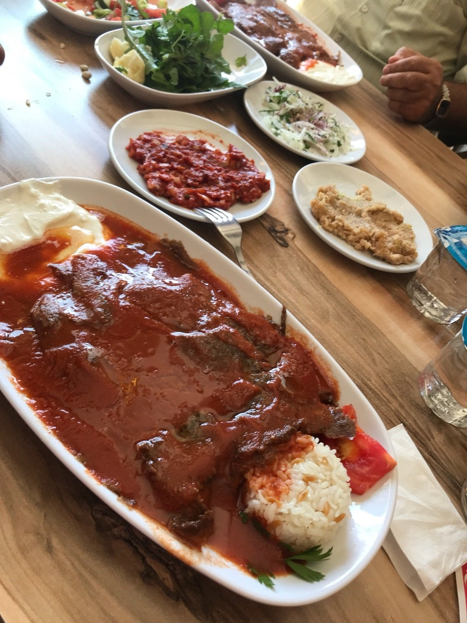 Imamoglu Iskender Restaurant (5).jpg