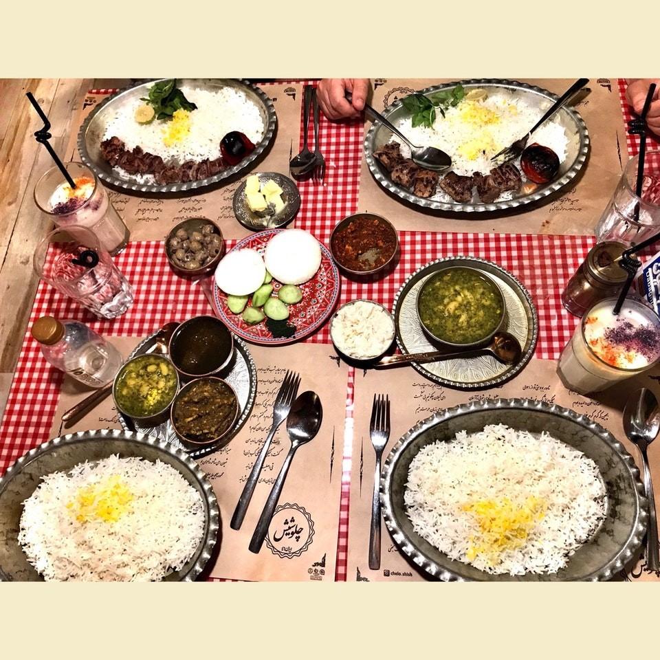 Chelo Shish Restaurant (8).jpg