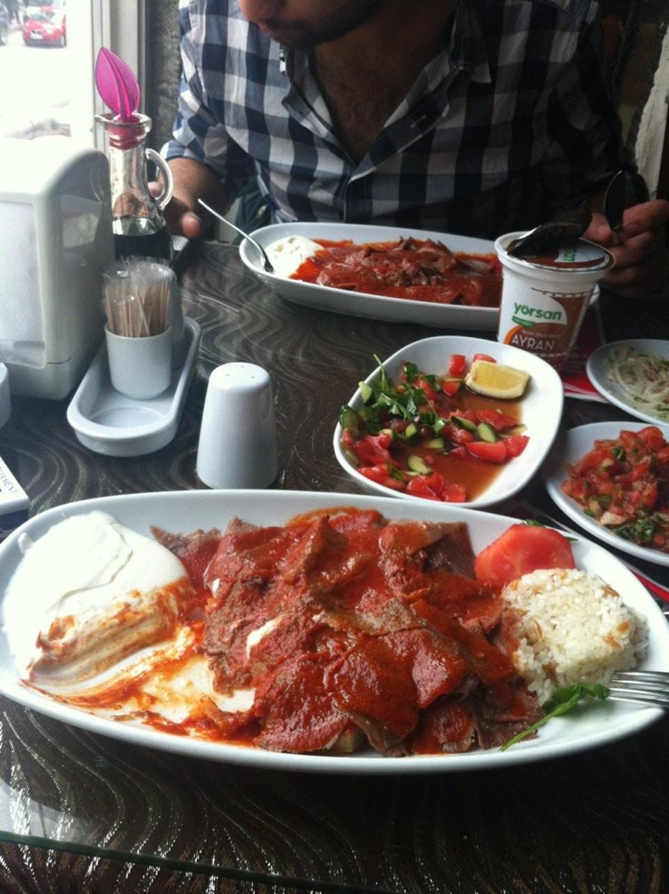 Imamoglu Iskender Restaurant (3).jpg