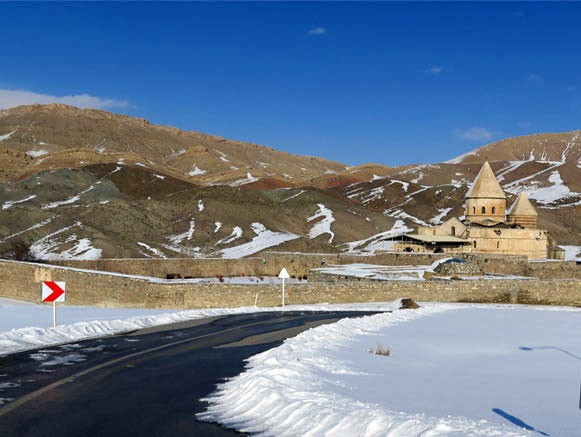 St. Thaddeus Monastery (13).jpg