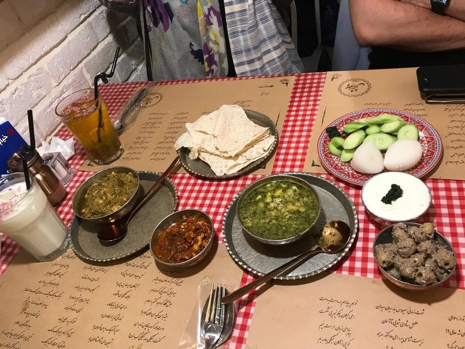 Chelo Shish Restaurant (14).jpg