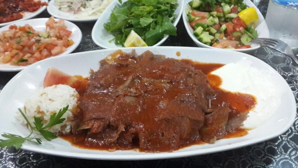 Imamoglu Iskender Restaurant (7).jpg