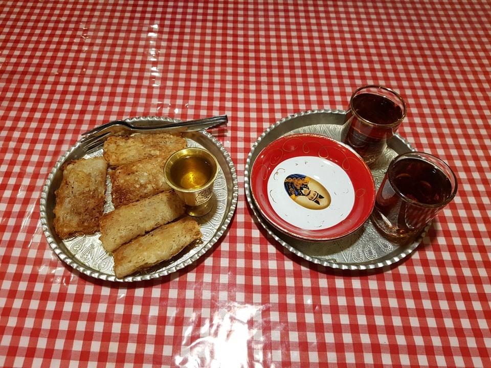 Chelo Shish Restaurant (1).jpg