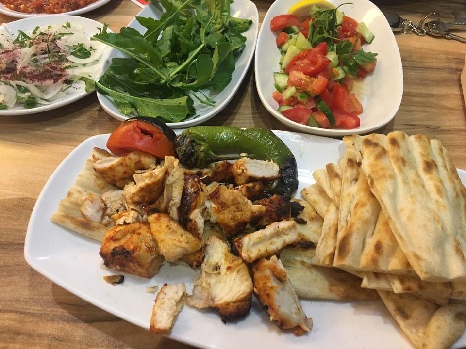 Imamoglu Iskender Restaurant (14).jpg