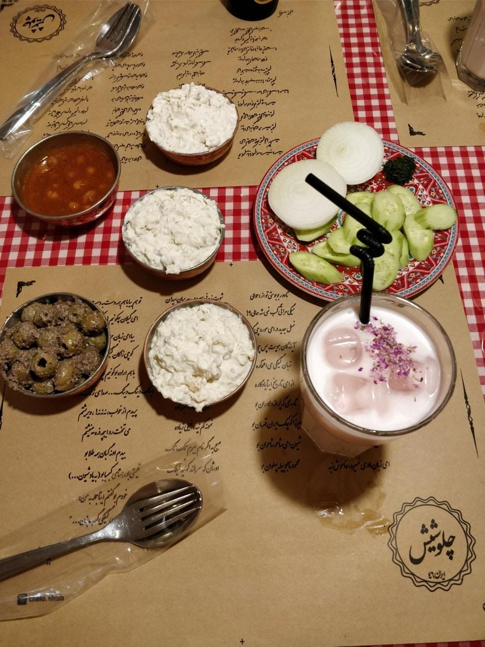 Chelo Shish Restaurant (3).jpg