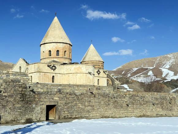 St. Thaddeus Monastery (4).jpg