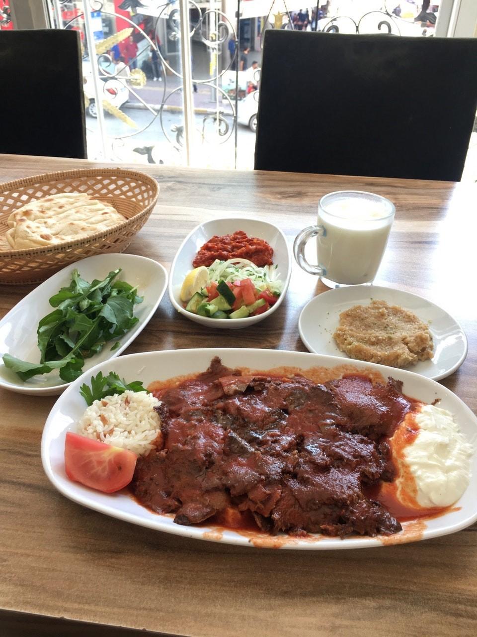 Imamoglu Iskender Restaurant (12).jpg