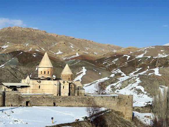 St. Thaddeus Monastery (12).jpg