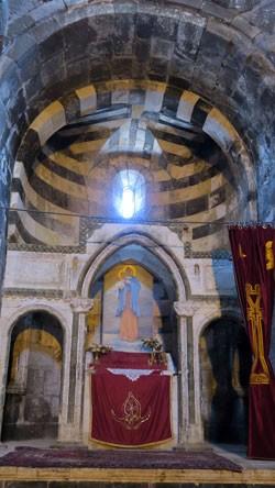 St. Thaddeus Monastery (10).jpg