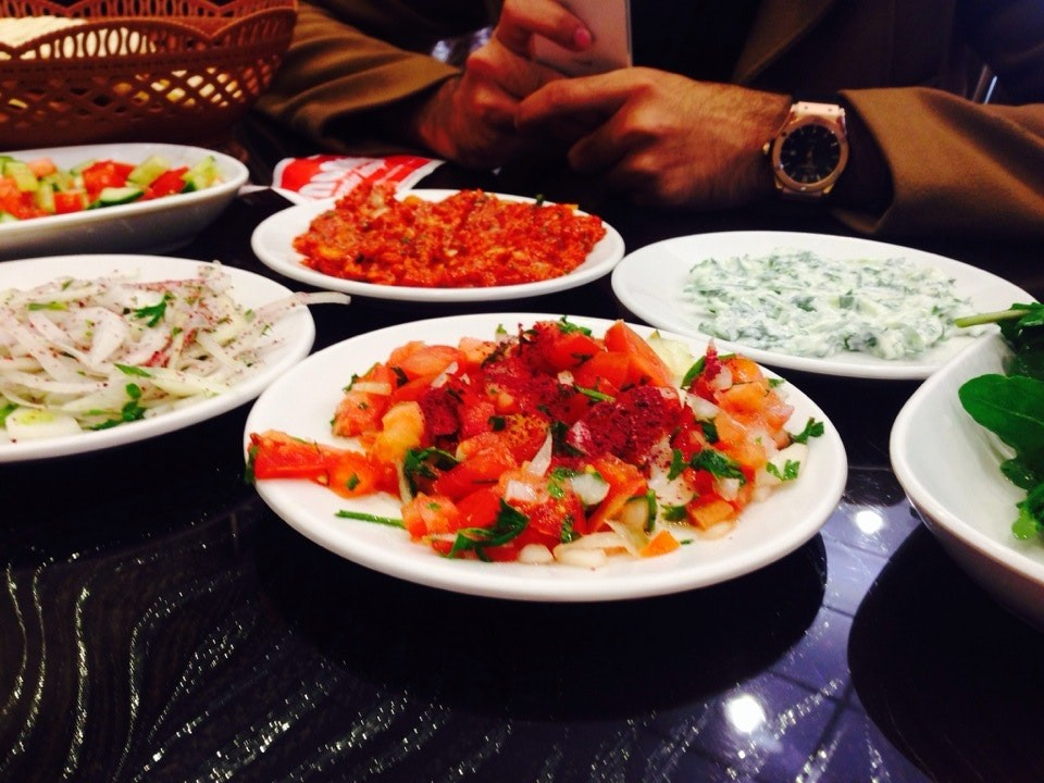 Imamoglu Iskender Restaurant (6).jpg