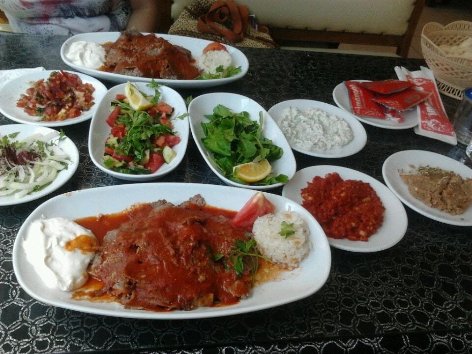 Imamoglu Iskender Restaurant (2).jpg