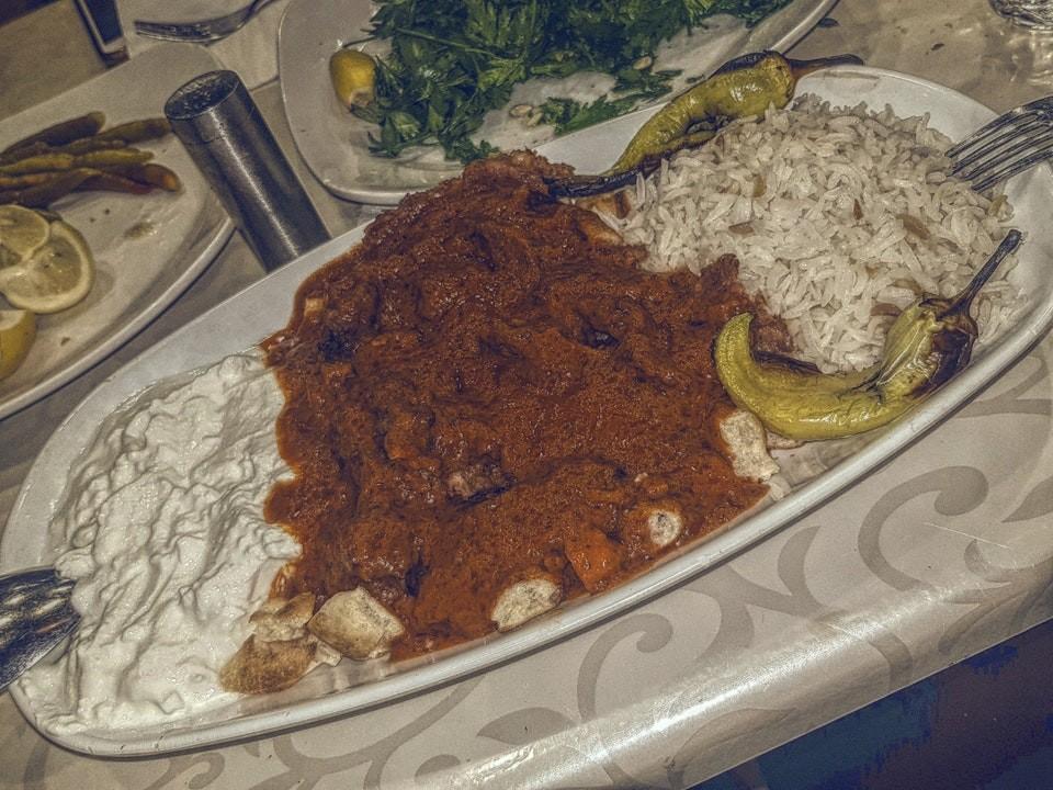 Imamoglu Iskender Restaurant (15).jpg