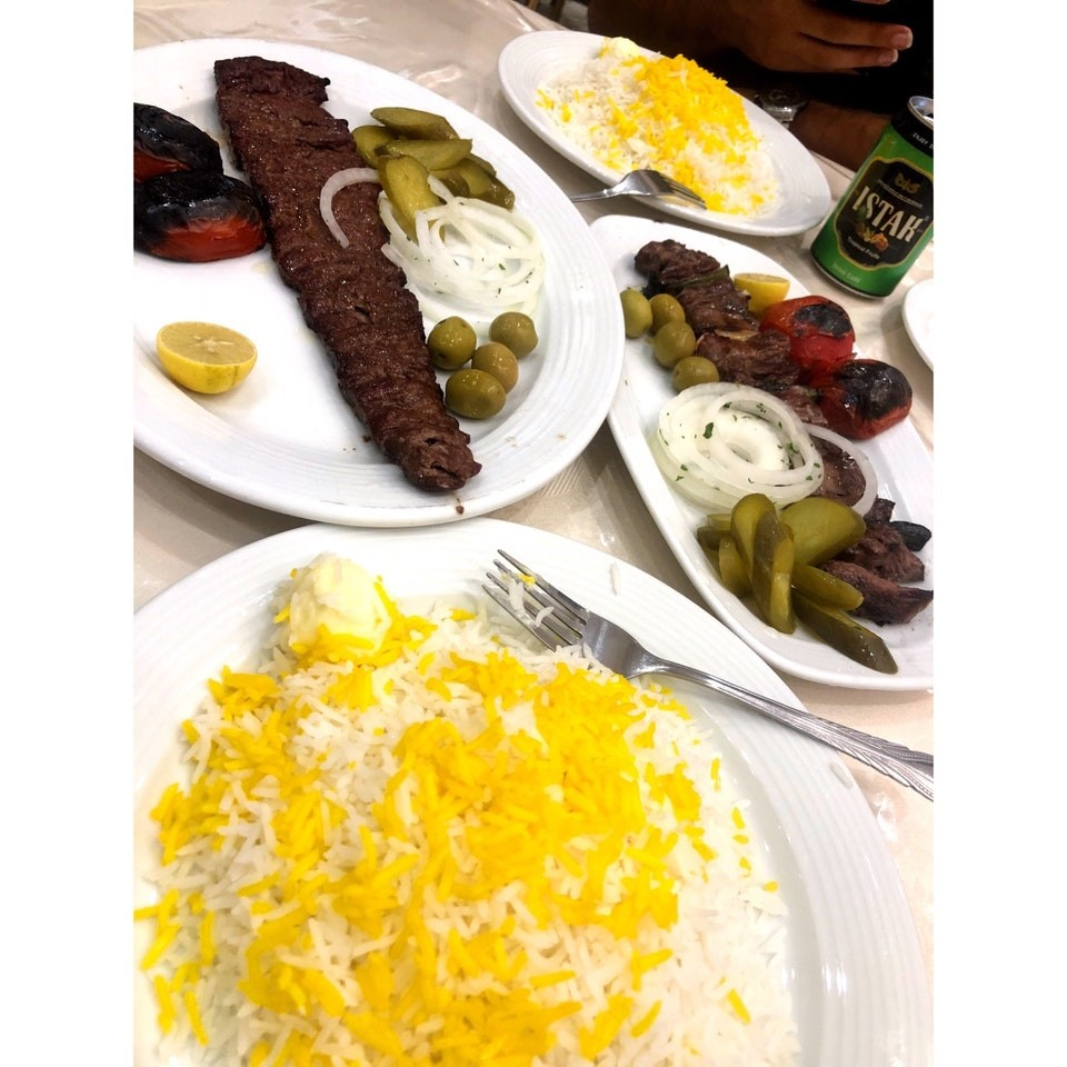Sadaf  Restaurant (2).jpg