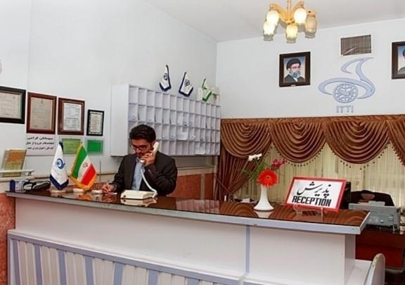 maku-Jahangardi_maku-13.jpg