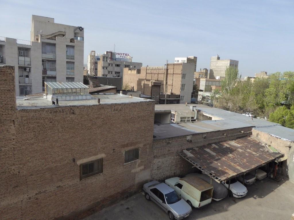 sina-hotel (2).jpg