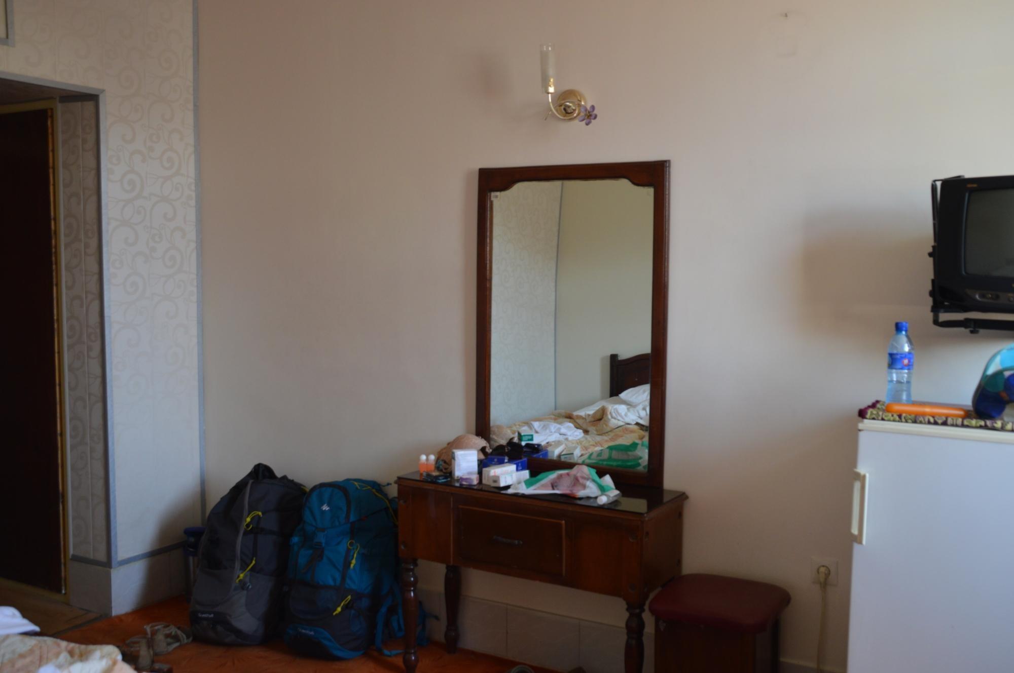 sina-hotel (3).jpg