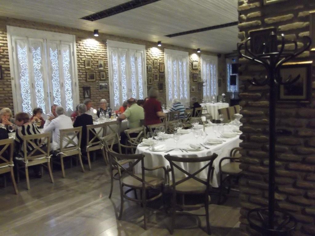 Tabla Saloon Restaurant (13).jpg