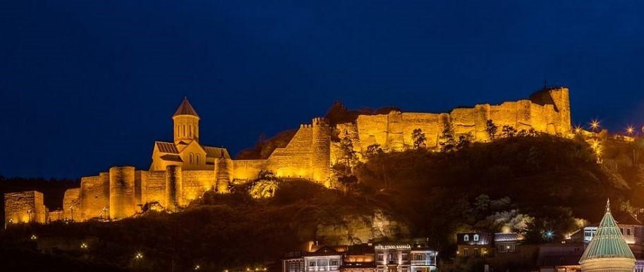 Narikala Castle (1).jpg
