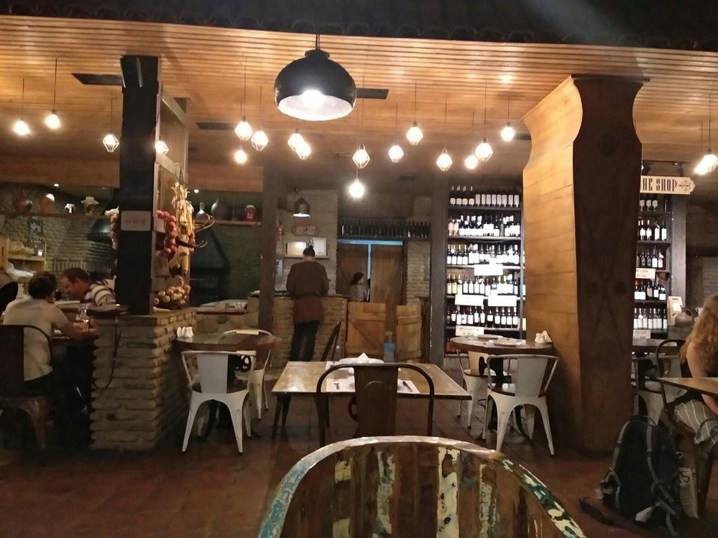 Tabla Saloon Restaurant (6).jpg