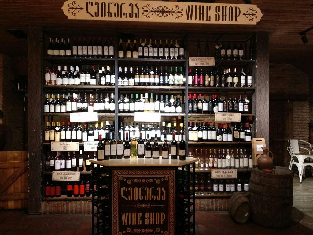 Tabla Saloon Restaurant (7).jpg