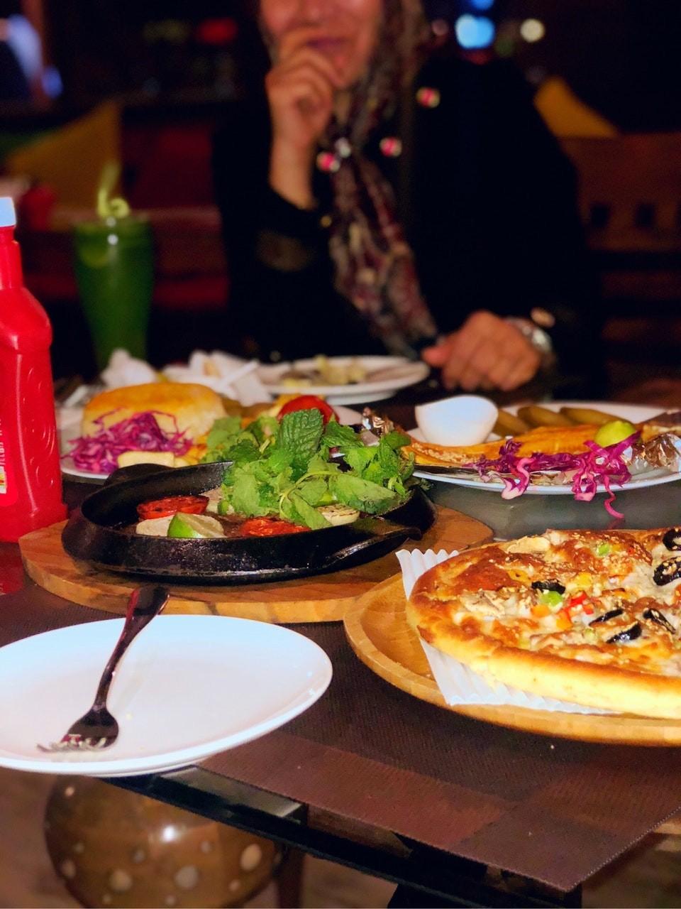 Milan Star Restaurant (8).jpg