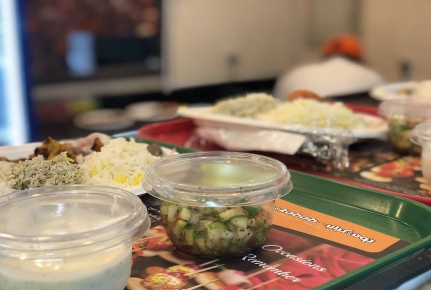 Noon Kabab Restaurant Dubai (15).jpg
