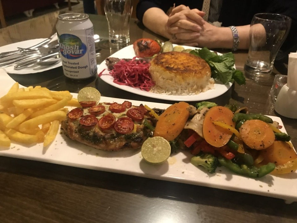 Milan Star Restaurant (19).jpg