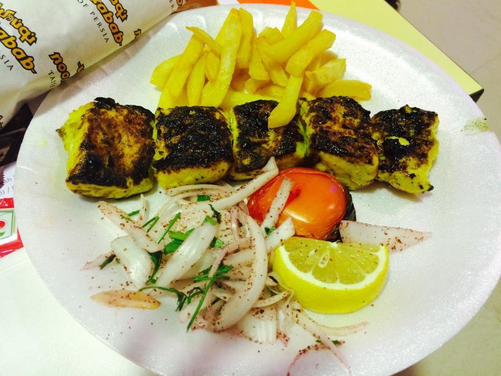 Noon Kabab Restaurant Dubai (8).jpg
