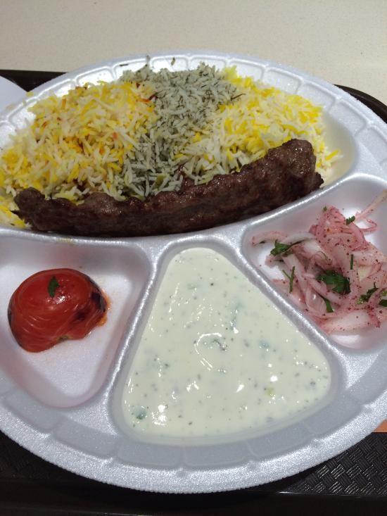Noon Kabab Restaurant Dubai (12).jpg